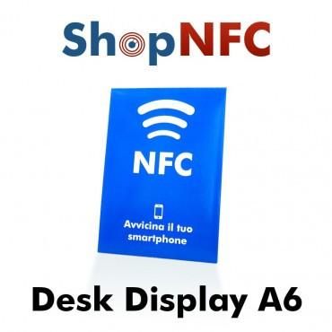 100 Nfc Business Cards Ntag21x Chip Shop Nfc