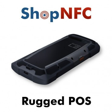 Sunmi L2 - POS Android rugged