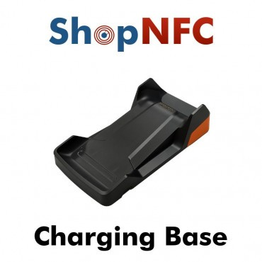 Charging base for Sunmi V2 Pro