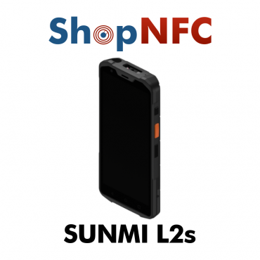 Sunmi L2s - Android NFC-Terminal