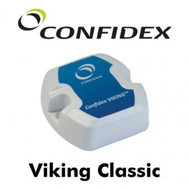 Confidex Viking Classic - Beacon Bluetooth® Low Energy