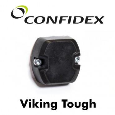 Confidex Viking Tough - Beacon industriel Bluetooth® Low Energy