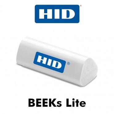 HID Global BEEKs Lite - Beacon Bluetooth® Low Energy