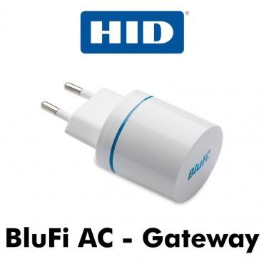 HID Global BluFi AC - Gateway Bluetooth® Low Energy mit Wi-Fi