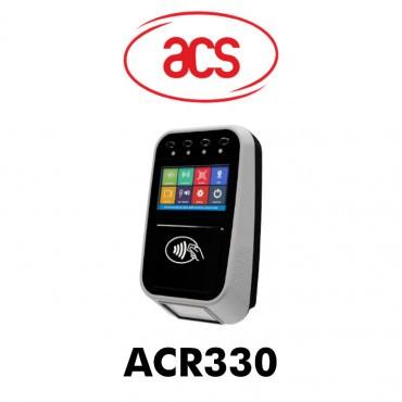 ACS ACR330 - EVK for NFC Validator