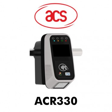 ACS ACR330 - EVK pour NFC Validator