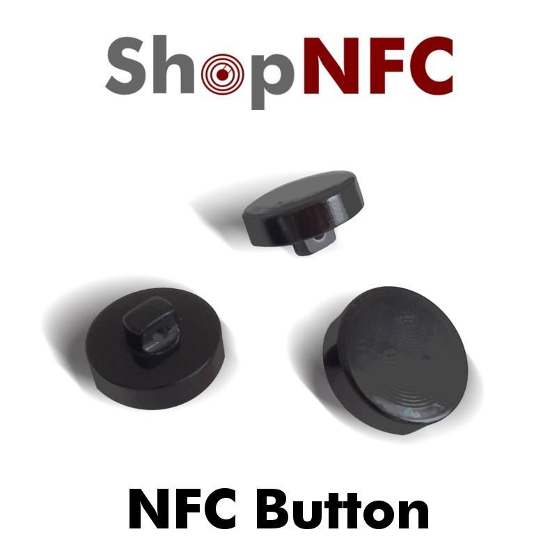 Bottoni NFC Ntag215