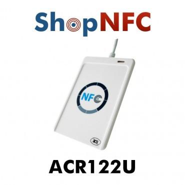 ACR122U - Lecteur/Encodeur NFC