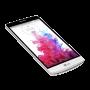 NFC Smartphones