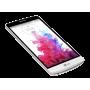 Smartphone NFC