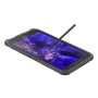 NFC Tablets