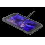 Tabletas NFC
