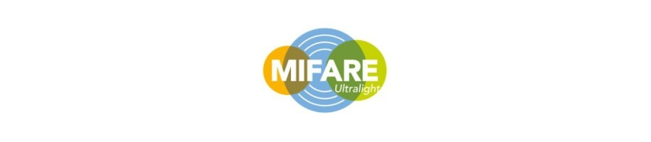 NXP MIFARE Ultralight®