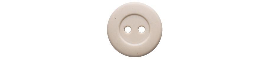 Tag NFC indossabili - Wearable NFC Tag