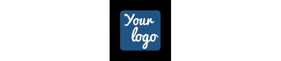 Sticker NFC con Grafica Personalizzata
