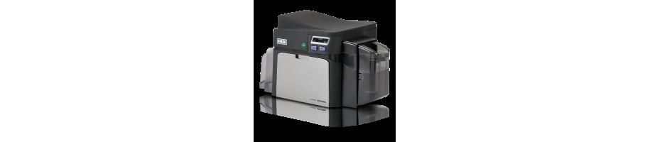 NFC Printers