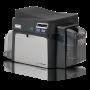 Impresoras NFC