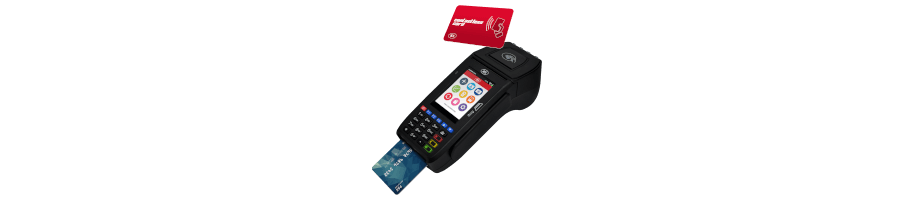Paiements et billetterie