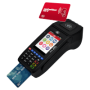 Devices for Contactless Payments