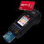 Dispositivos para pagos sin contacto