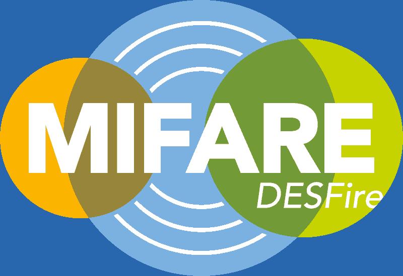 Mifare Desfire