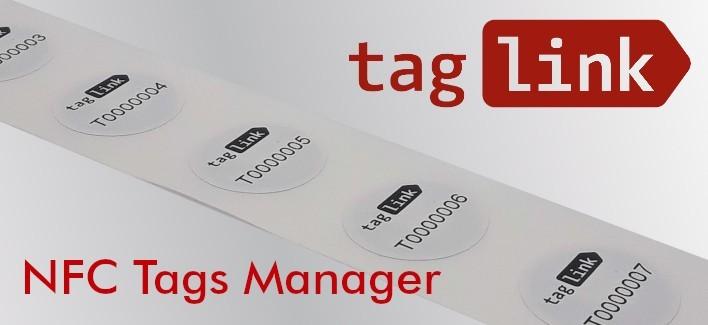 tag.link